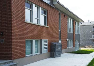 École Saint-Thomas-d'Aquin